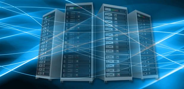 Hypervisor Security