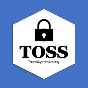 toss-logo